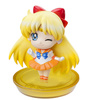 photo of Bishoujo Senshi Sailor Moon Petit Chara Land ~Puchitto Oshioki yo! Hen~: Sailor Venus ver. B