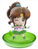 photo of Bishoujo Senshi Sailor Moon Petit Chara Land ~Puchitto Oshioki yo! Hen~: Sailor Jupiter ver. B