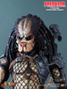 photo of Movie Masterpiece Predator