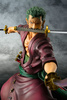 photo of Portrait of Pirates Edition-Z Roronoa Zoro