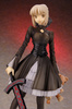 photo of Saber Alter Black Dress Ver.