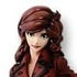 Lupin the 3rd DXF Stylish Figure Vol. 1: Mine Fujiko