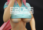 photo of Gathering Super Sonico