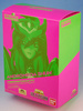photo of Saint Cloth Myth Andromeda Shun Last Bronze Cloth ~Original Color Edition~