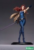 photo of MOVIE Bishoujo Statue Mara Jade
