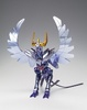 photo of Saint Cloth Myth: Phoenix Ikki Second Bronze Cloth Ver.