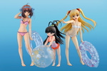 photo of Takanashi Sora Swimsuit Ver.