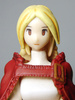 photo of Final Fantasy Tactics Trading Arts: Ovelia Atkascha