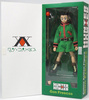 photo of Hunter x Hunter DX Action Figure Gon Freecss