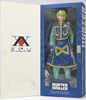 photo of Hunter x Hunter DX Action Figure Kurapika