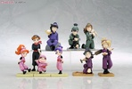 photo of One Coin Grande Figure Collection Nintama Rantaro 2nd Step: Zenpouji Isaku