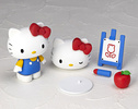 photo of Revoltech Hello Kitty