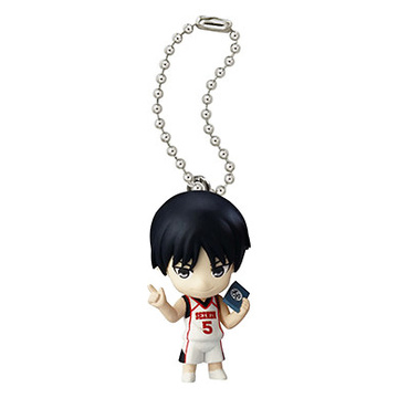 main photo of Kuroko no Basket Swing 4Q: Izuki Shun