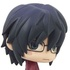 Colorfull Collection - K 2nd: Fushimi Saruhiko Junior High School ver.
