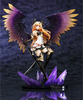 photo of Dark Angel Olivia