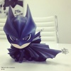 photo of VARIANT Static Arts Mini Batman