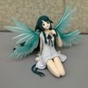 photo of Saya Wings Ver.