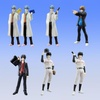 photo of Gintama Characters Animate Edition: Okita Sougo