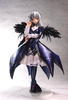 photo of Suigintou Black Feather Ver.