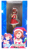 photo of Misaka Mikoto Santa ver.