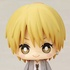 One Coin Mini Figure Collection Kuroko no Basket 3Q: Kise Ryouta Uniform ver.