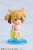 photo of Niitengo Silica Swimsuit ver.