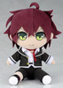 photo of Diabolik Lovers Plushie: Ayato Sakamaki