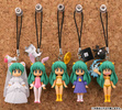 photo of Capsule Q Fraulein Urusei Yatsura: Lum Wedding Dress Ver.