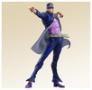 photo of Statue Legend Jotaro Kujo Second Ver.