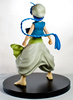 photo of Magi DXF Figure: Aladdin