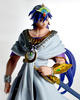photo of Magi DXF Figure: Sinbad