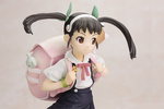 photo of Hachikuji Mayoi Repaint ver.