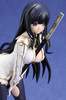 photo of ~Yawaraka Oppai Figure~ Ikaruga