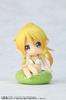 photo of Niitengo Leafa Swimsuit ver.