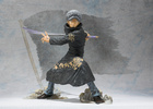 photo of Figuarts ZERO Trafalgar Law Battle ver.