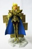 photo of Saint Seiya Cloth Box ~Gold Saints Chapter Vol. 1~: Virgo Shaka Full Color Ver.