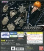 photo of Bleach Metal Accessories: Gin's mask