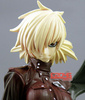 photo of Seras Victoria