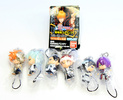 photo of Bleach The Movie Strap: Kurosaki Ichigo