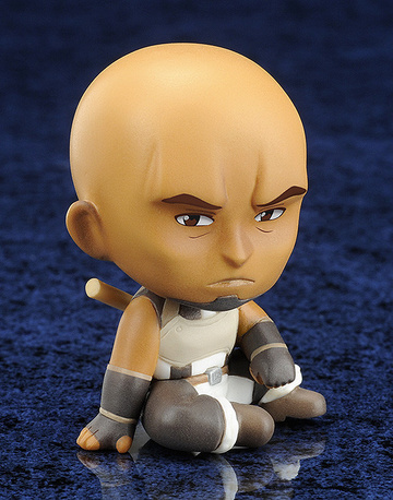 main photo of Petanko Mini! Sword Art Online: Agil