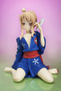 photo of Y-style Shiina Mashiro Yukata ver.