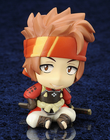 main photo of Petanko Mini! Sword Art Online: Klein
