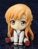 photo of Petanko Mini! Sword Art Online: Asuna Starting Equipment Ver.