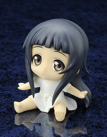 main photo of Petanko Mini! Sword Art Online: Yui