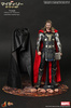 photo of Movie Masterpiece Thor The Dark World Ver.