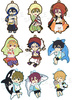 photo of Pic-Lil! Free! Trading Strap 2Fr: Nanase Haruka elementary school ver.