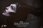 photo of Movie Masterpiece Maleficent