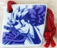 photo of Bleach Ceramic Tag: Hitsugaya Toushiro
