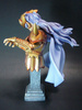 photo of Saint Seiya BUST - Gold Saints: Scorpio Milo