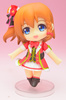 photo of Nendoroid Petit Love Live! School Idol Project: Honoka Kousaka Secret